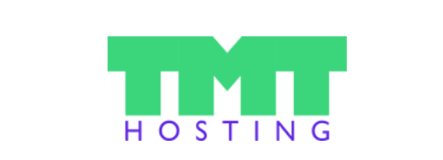 TMT Hosting